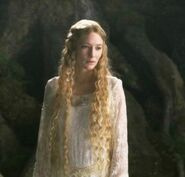 Galadriel03