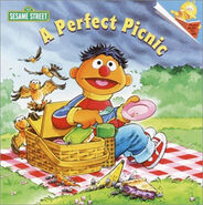 Book.perfectpicnic