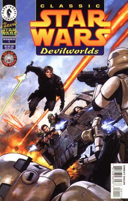 ClassicStarWarsDevilWorlds1CC