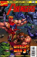 Avengers Vol 2 13