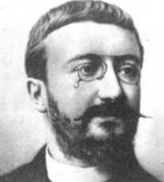 Alfred Binet