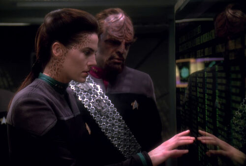 500px-Worf_and_Jadzia_casualty_report.jpg
