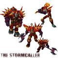 Storm Caller AQ 02