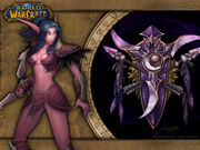 Night-elf-icon-1600x