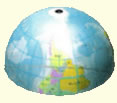 Geographicprojection.jpg