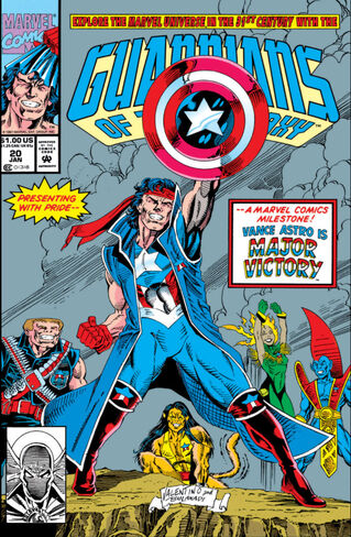 319px-Guardians_of_the_Galaxy_Vol_1_20.jpg