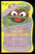 Oscar&#39;s Grouchy Sounds