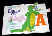Alphabetbook2