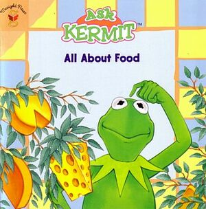 Askkermitfood