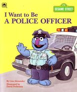Iwantpoliceofficer