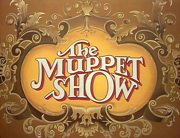 MuppetShow