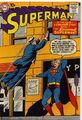 Superman v.1 119