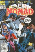Nomad Vol 2 5