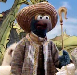 Gonzo.shepherd