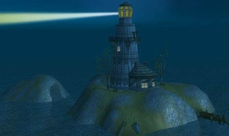 http://images1.wikia.nocookie.net/__cb20060519022936/wowwiki/images/b/b9/Westfall_Lighthouse_WoW.jpg