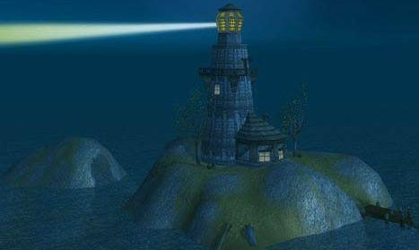 http://images1.wikia.nocookie.net/__cb20060519022936/wowwiki/images/b/b9/Westfall_Lighthouse_WoW.jpg