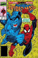 Spider-Man Vol 1 15