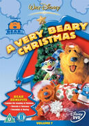 Video.bearxmas.region2