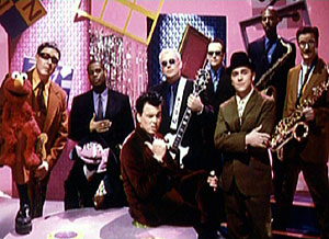 Celeb.bosstones