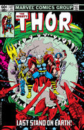 Thor Vol 1 327