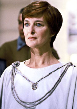 Monmothma