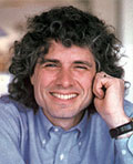 StevePinker