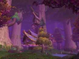 Aldrassil