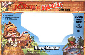 Viewmaster-hawaii