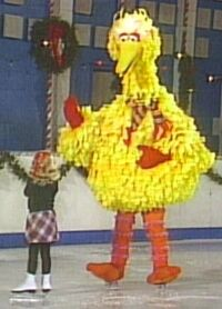 Holidayonicebigbird