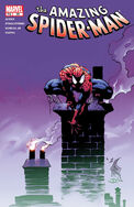 Amazing Spider-Man Vol 2 55