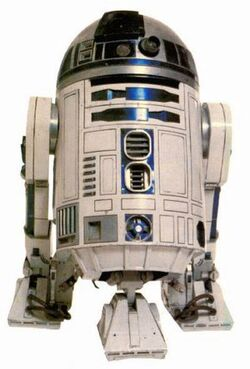 R2d21