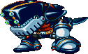 Twhalesprite