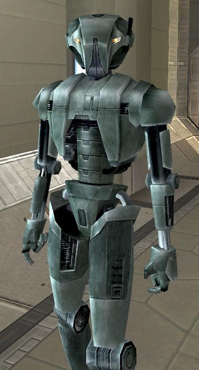 Hk 50 Series Assassin Droid Wookieepedia The Star Wars Wiki