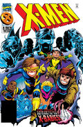 X-Men Vol 2 46
