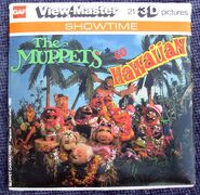 Viewmaster-hawaiian