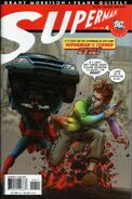 All-Star Superman 4