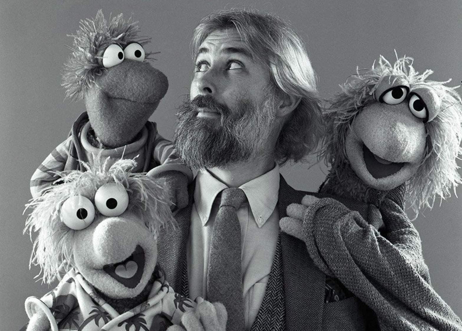 Frith.fraggles