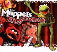 2007muppetcalendar3