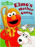 Elmo's Mother Goose