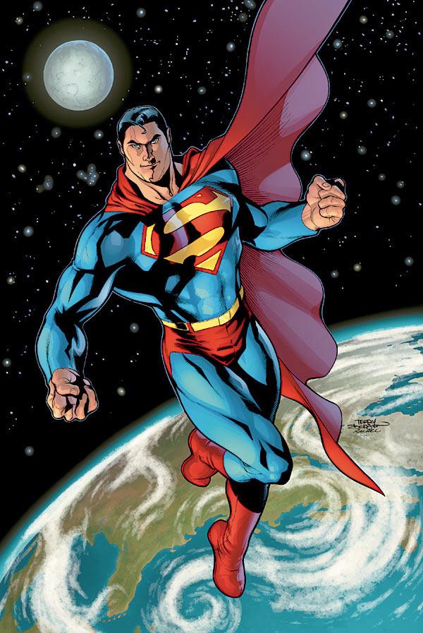 images1.wikia.nocookie.net/__cb20060807204835/marvel_dc/images/e/e0/Superman_0005.jpg