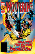 Wolverine Vol 2 95