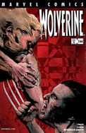 Wolverine Vol 2 166