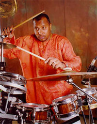 Sivamani