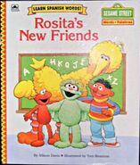Rositasnewfriends