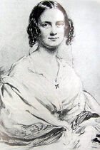 Emma Darwin