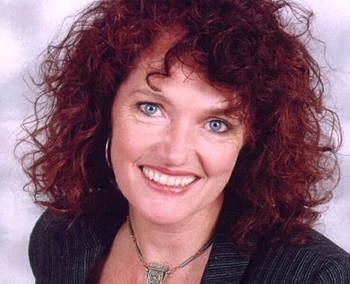 Louise Jameson - Picture Colection