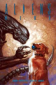 Alienshivecover