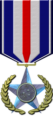 110px-Silver_Star_Medal.png