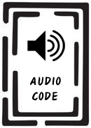 AudioGlyph