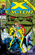 X-Factor Vol 1 66